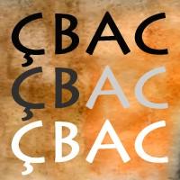 """ÇBAC - """"Hommage à Jean COCTEAU""""   Lectures théâtralisées"""