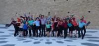 Concert chorale : America !   Par les Chœurs et Orchestres des Grandes Ecoles COGE